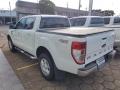 120_90_ford-ranger-cabine-dupla-ranger-3-2-td-cd-xlt-4wd-aut-14-14-4-4