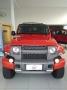 120_90_troller-t4-3-2-tgv-diesel-14-15-8-9