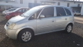 120_90_chevrolet-meriva-joy-1-8-flex-06-06-12-1
