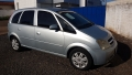 120_90_chevrolet-meriva-joy-1-8-flex-06-06-12-2