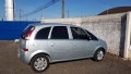 120_90_chevrolet-meriva-joy-1-8-flex-06-06-12-3
