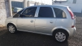 120_90_chevrolet-meriva-joy-1-8-flex-06-06-12-9