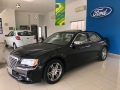 120_90_chrysler-300c-3-6-v6-aut-11-12-1