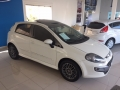 Fiat Punto Sporting 1.8 16V (flex) - 13/14 - 39.800