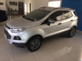 120_90_ford-ecosport-1-6-tivct-freestyle-16-17-2-1