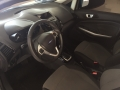 120_90_ford-ecosport-1-6-tivct-freestyle-16-17-2-2