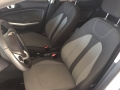 120_90_ford-ecosport-1-6-tivct-freestyle-16-17-2-3