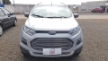 120_90_ford-ecosport-freestyle-1-6-16v-flex-12-13-84-2