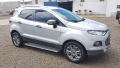 120_90_ford-ecosport-freestyle-1-6-16v-flex-12-13-84-3