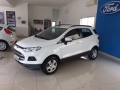 120_90_ford-ecosport-freestyle-powershift-1-6-flex-15-16-1-1