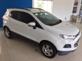 120_90_ford-ecosport-freestyle-powershift-1-6-flex-15-16-1-3