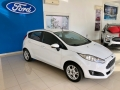 120_90_ford-fiesta-hatch-new-new-fiesta-se-1-6-16v-14-14-2-3