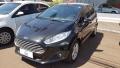 Ford Fiesta Hatch New New Fiesta SE 1.6 16V - 13/14 - 38.800