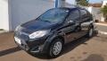 120_90_ford-fiesta-sedan-class-1-6-flex-12-12-12-1