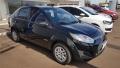 120_90_ford-fiesta-sedan-class-1-6-flex-12-12-12-3