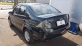 120_90_ford-fiesta-sedan-class-1-6-flex-12-12-12-4