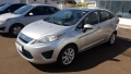 120_90_ford-fiesta-sedan-new-se-1-6-16v-flex-10-11-2-1