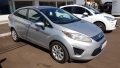 120_90_ford-fiesta-sedan-new-se-1-6-16v-flex-10-11-2-3