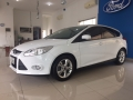 120_90_ford-focus-hatch-s-1-6-16v-tivct-13-14-32-1