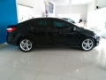 120_90_ford-focus-sedan-se-2-0-16v-powershift-aut-15-15-5-2