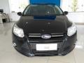 120_90_ford-focus-sedan-se-2-0-16v-powershift-aut-15-15-5-6