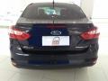 120_90_ford-focus-sedan-se-2-0-16v-powershift-aut-15-15-5-7