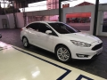 120_90_ford-focus-sedan-se-plus-2-0-powershift-15-16-1-2