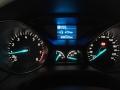 120_90_ford-focus-sedan-se-plus-2-0-powershift-15-16-1-3