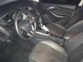 120_90_ford-focus-sedan-se-plus-2-0-powershift-15-16-1-4