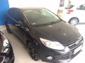 120_90_ford-focus-sedan-titanium-2-0-16v-powershift-14-15-12-3
