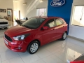 120_90_ford-ka-hatch-ka-1-0-se-flex-17-18-12-1