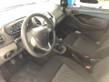 120_90_ford-ka-hatch-ka-1-0-se-flex-17-18-12-2