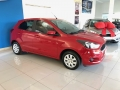 120_90_ford-ka-hatch-ka-1-0-se-flex-17-18-12-3