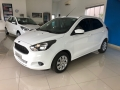 120_90_ford-ka-hatch-se-1-5-16v-flex-14-15-48-1