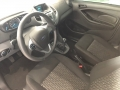 120_90_ford-ka-hatch-se-1-5-16v-flex-14-15-48-2
