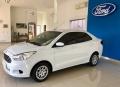 120_90_ford-ka-ka-sedan-se-1-5-16v-flex-15-16-22-1