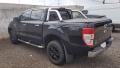 120_90_ford-ranger-cabine-dupla-ranger-3-2-td-cd-xlt-4wd-aut-15-15-2-4