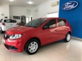 120_90_renault-sandero-authentique-1-0-12v-sce-17-17-1