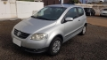 120_90_volkswagen-fox-plus-1-0-8v-flex-2p-08-09-1