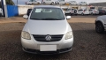 120_90_volkswagen-fox-plus-1-0-8v-flex-2p-08-09-2