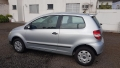 120_90_volkswagen-fox-plus-1-0-8v-flex-2p-08-09-4