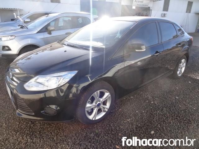 640_480_ford-focus-sedan-s-2-0-16v-powershift-aut-14-15-13-1