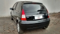 120_90_citroen-c3-exclusive-1-4-8v-flex-12-12-22-10