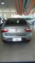 120_90_fiat-grand-siena-attractive-1-4-8v-flex-12-13-139-1