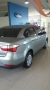 120_90_fiat-grand-siena-attractive-1-4-8v-flex-12-13-139-2
