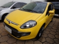 Fiat Punto Sporting 1.8 16V Dualogic (flex) - 13/13 - 41.900