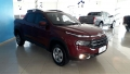 120_90_fiat-toro-freedom-1-8-at6-4x2-flex-16-17-40-2