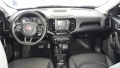 120_90_fiat-toro-freedom-1-8-at6-4x2-flex-16-17-40-4