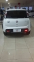 120_90_fiat-uno-way-1-0-flex-4p-14-15-13-4