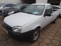 Ford Courier L 1.6 (flex) - 13/13 - 29.900